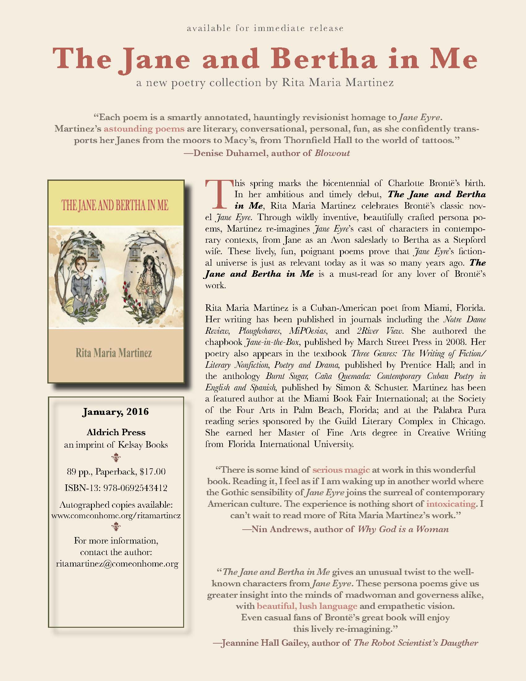 The_Jane_and_Bertha_in_Me_Press_Release_Page_1