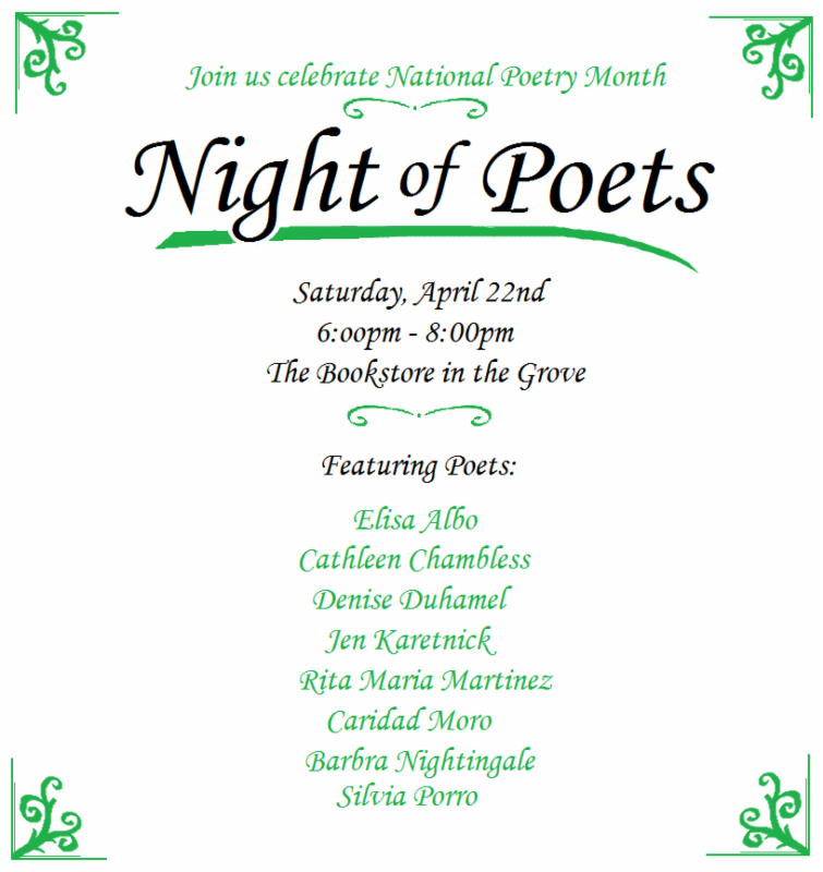 nightofpoets2017