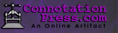 connotationpress