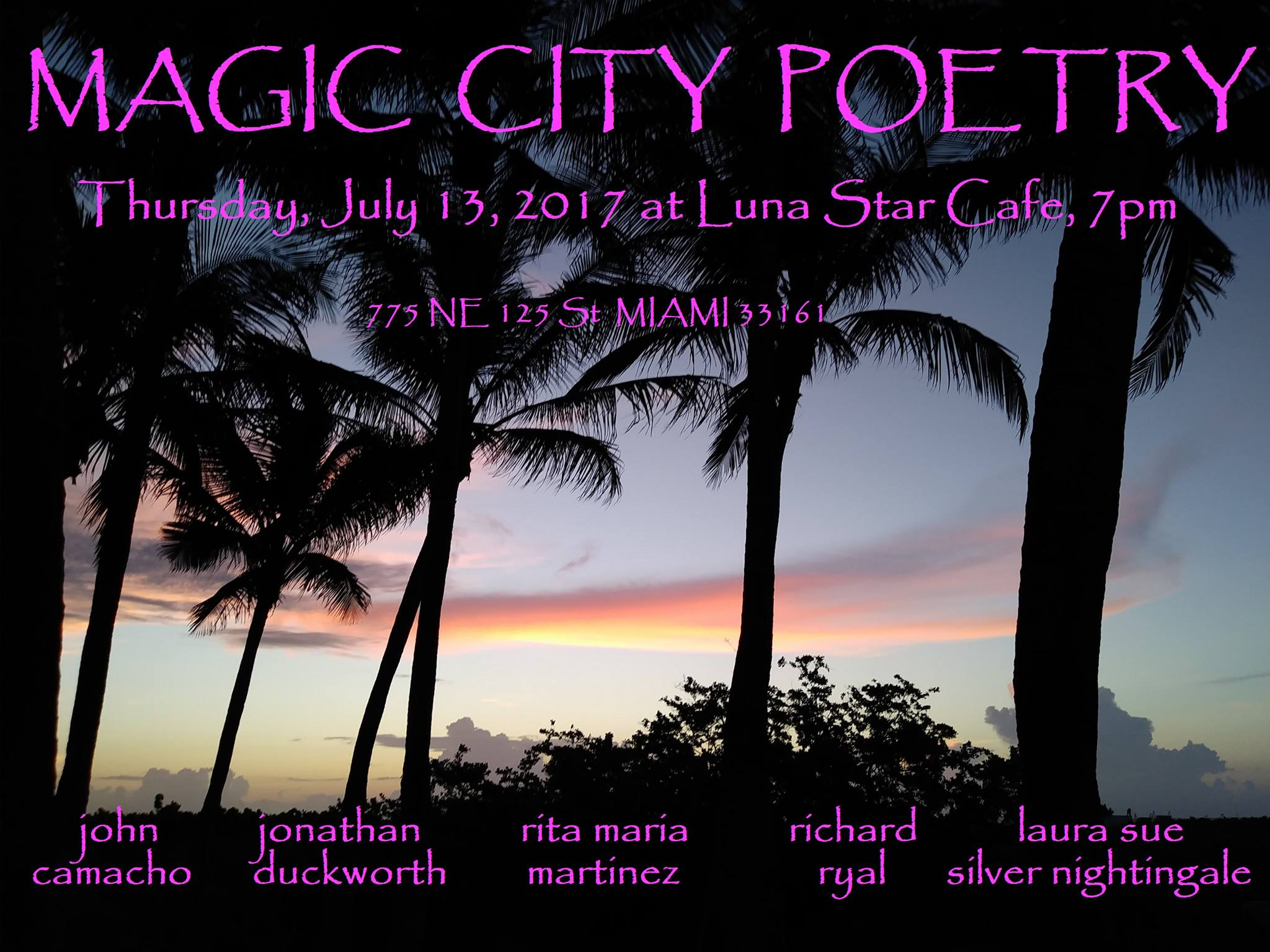 magic_city_poetry_july_2017